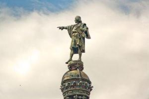 monumento_a_colon