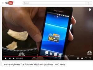 trends-are-smartphones-the-future-of-medicine-ipeg-pptx