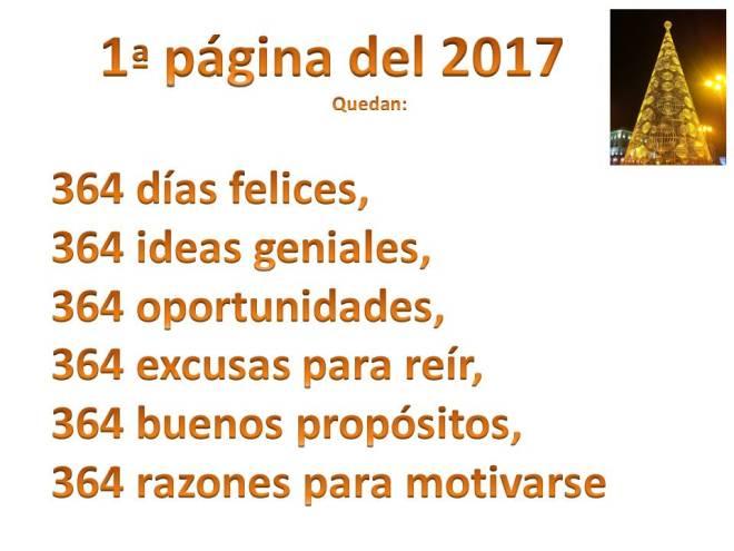 1-enero-january-gennaio-2017-proposios-motivacion-felicidad