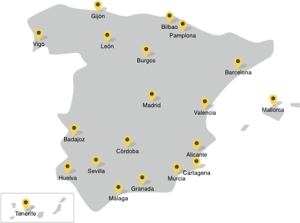formate-spain-activate-google