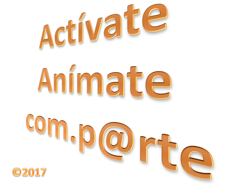 logo activateyanimate activate y animate